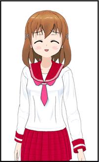 ichikakomari_001