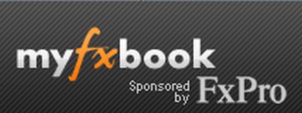myfxbooklogo
