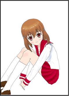ichikasuwari2_001
