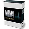 MFM4_3DPackage