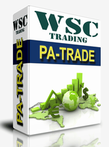 PA-Trade_boxshot_s