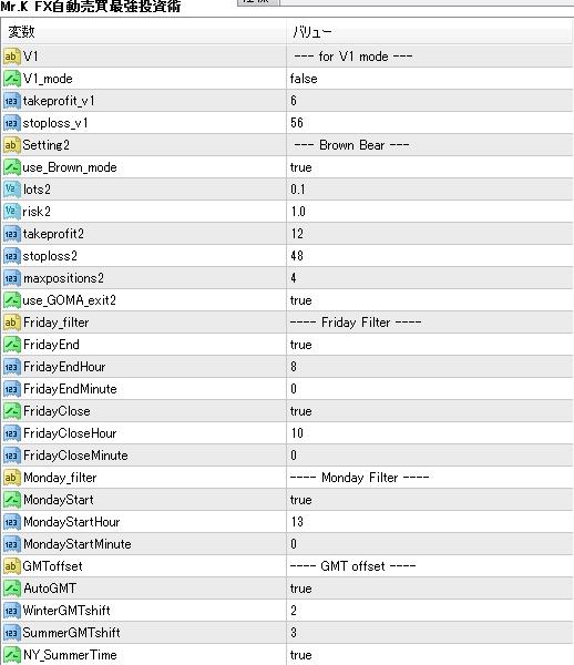 WBV323_op2