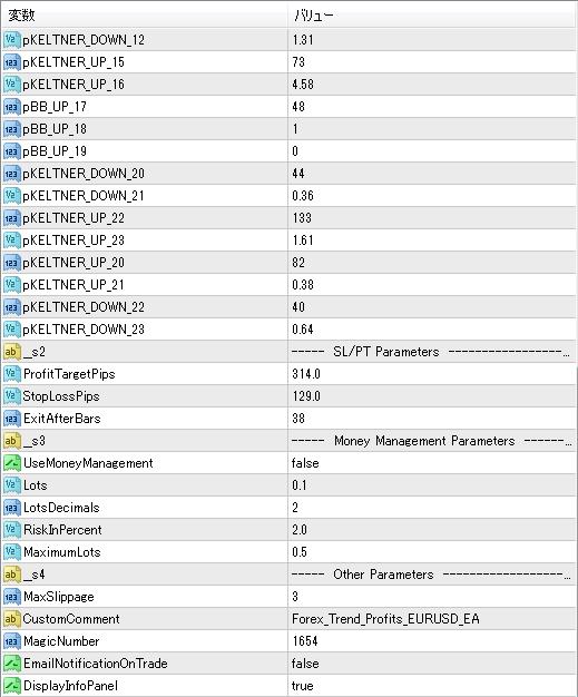 FXTP_Opt1