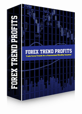 ForexTrendProfit