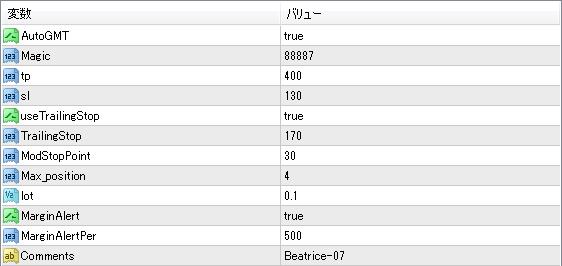 BTR7_opt