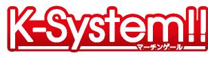 k-system_logo