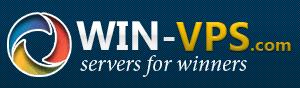 WIN-VPS_banner