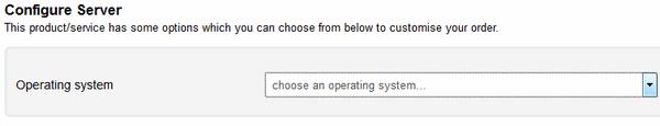 order_form2