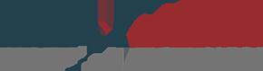 Myfxmarkets_logo